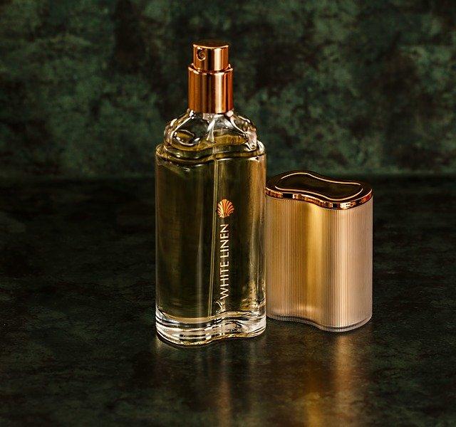 parfumi-moski